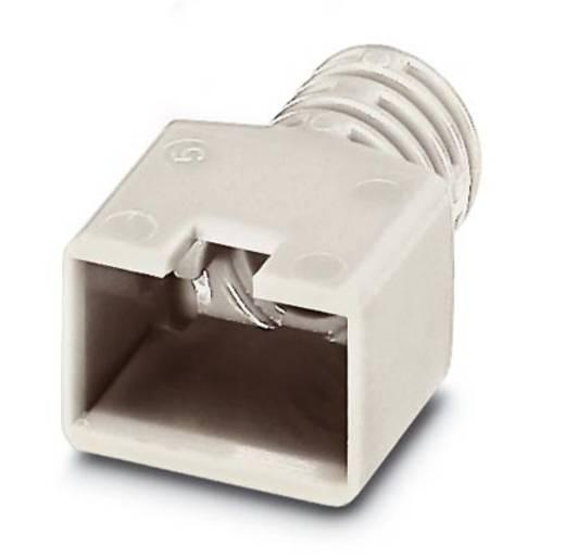 Sensor-/Aktor-Steckverbinder, unkonfektioniert Knickschutztülle Phoenix Contact 1689213 VS-08-KS/GR 5 St.
