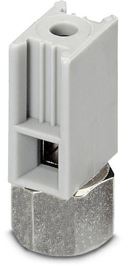LA 4-M10 - Leiteranschlussmutter LA 4-M10 Phoenix Contact Inhalt: 10 St.