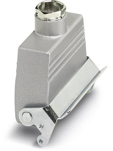 Kupplungsgehäuse HC-D 25-KML-53 / M1PG16G 1674642 Phoenix Contact 10 St.