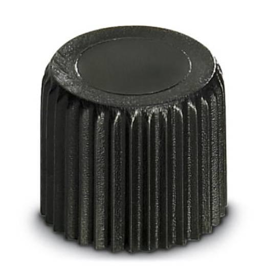 Sensor-/Aktor-Steckverbinder, unkonfektioniert M12 Schutzkappe Phoenix Contact 1560251 PROT-M12 FS 5 St.
