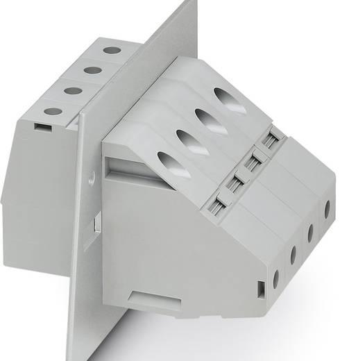HDFKV 95 - Durchführungsklemme HDFKV 95 Phoenix Contact Grau Inhalt: 10 St.