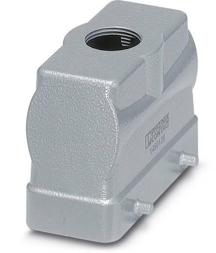 Tüllengehäuse HC-B 16-TFQ-N-O1STM25G 1460128 Phoenix Contact 10 St.