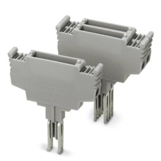 ST-BE-LA 24 - Bauelementenstecker ST-BE-LA 24 Phoenix Contact Inhalt: 10 St.
