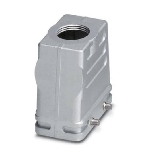Tüllengehäuse HC-B 10-TFQ-70/O1STM25G-EMV 1642360 Phoenix Contact 10 St.