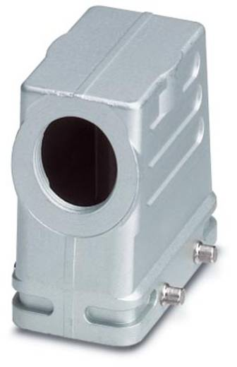 Tüllengehäuse HC-B 10-TFQ-70/O1STM32S-EMV 1642399 Phoenix Contact 10 St.