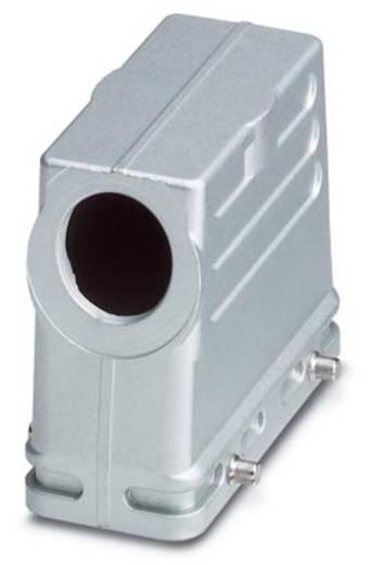 Tüllengehäuse HC-B 16-TFQ-76/O1STM40S-EMV 1642616 Phoenix Contact 5 St.