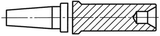 Lötspitzen-Adapter Weller Ersetzt MT durch LT