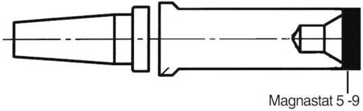 Lötspitzen-Adapter Weller Ersetzt PT-7 durch LT