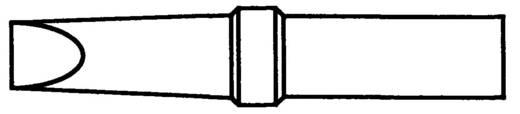 Lötspitze Flachform Weller Professional 4ETB-1 Spitzen-Größe 2.4 mm Inhalt 1 St.