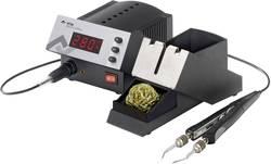 Pájecí stanice Ersa 2000 A + Chip Tool 0DIG20A45, digitální, 80 W, +150 až +450 °C