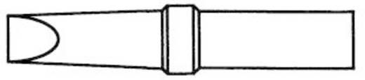 Lötspitze Flachform Weller Professional 4ETD-1 Spitzen-Größe 4.6 mm Inhalt 1 St.