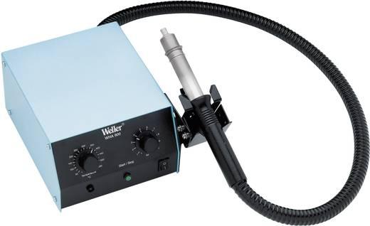 Heißluftstation analog 650 W Weller Professional WHA 900 +50 bis +550 °C