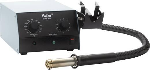 Heißluftstation analog 650 W Weller WHA 900 +50 bis +550 °C