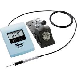 Pájecí stanice Weller WSM 1 T0053292699, digitální, 50 W, +100 do +400 °C