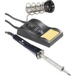 Pájecí stanice Toolcraft Dual-Power, 230 V, 30/60 W