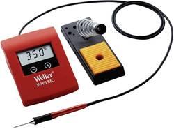 Station de soudage numérique Weller WHS MC 50 W +100 à +400 °C fonctionnement à piles