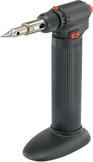 Gaslöt-Set TOOLCRAFT MT7721 1300 °C 120 min inkl. Piezozünder