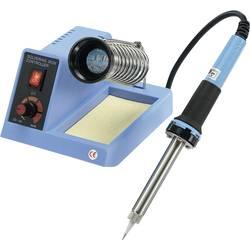 Pájecí stanice Basetech ZD-99 588415, analogový, 48 W, +150 až +450 °C