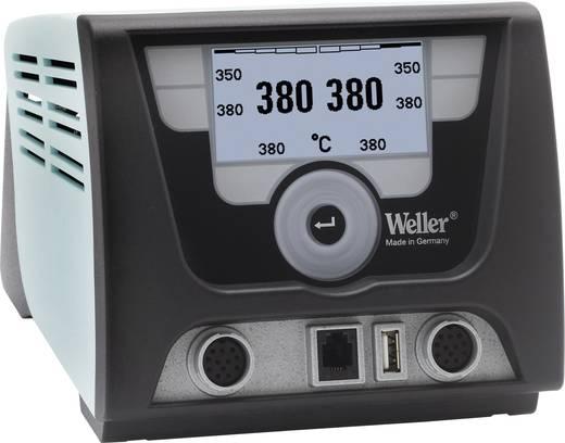 Lötstation-Versorgungseinheit digital 240 W Weller Professional WX2 +50 bis +550 °C