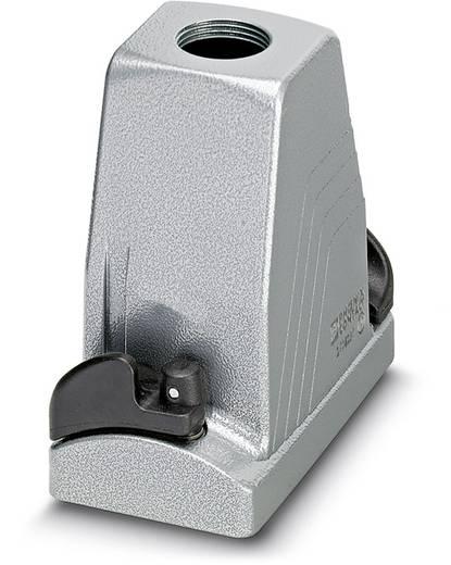 Tüllengehäuse HC-B 10-TMB-100/O1STM25G-STA Phoenix Contact 1604298 10 St.