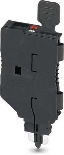 P-FU 5X20 LED 60-5 - Sicherungsstecker P-FU 5X20 LED 60-5 Phoenix Contact Inhalt: 10 St.