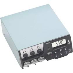 Pájecí a odsávací stanice Weller WR3M T0053366699, digitální, 420 W, +50 do +550 °C