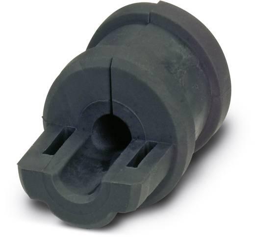 HC-KDT 4-5 - Kabelverschraubung HC-KDT 4-5 Phoenix Contact Inhalt: 10 St.