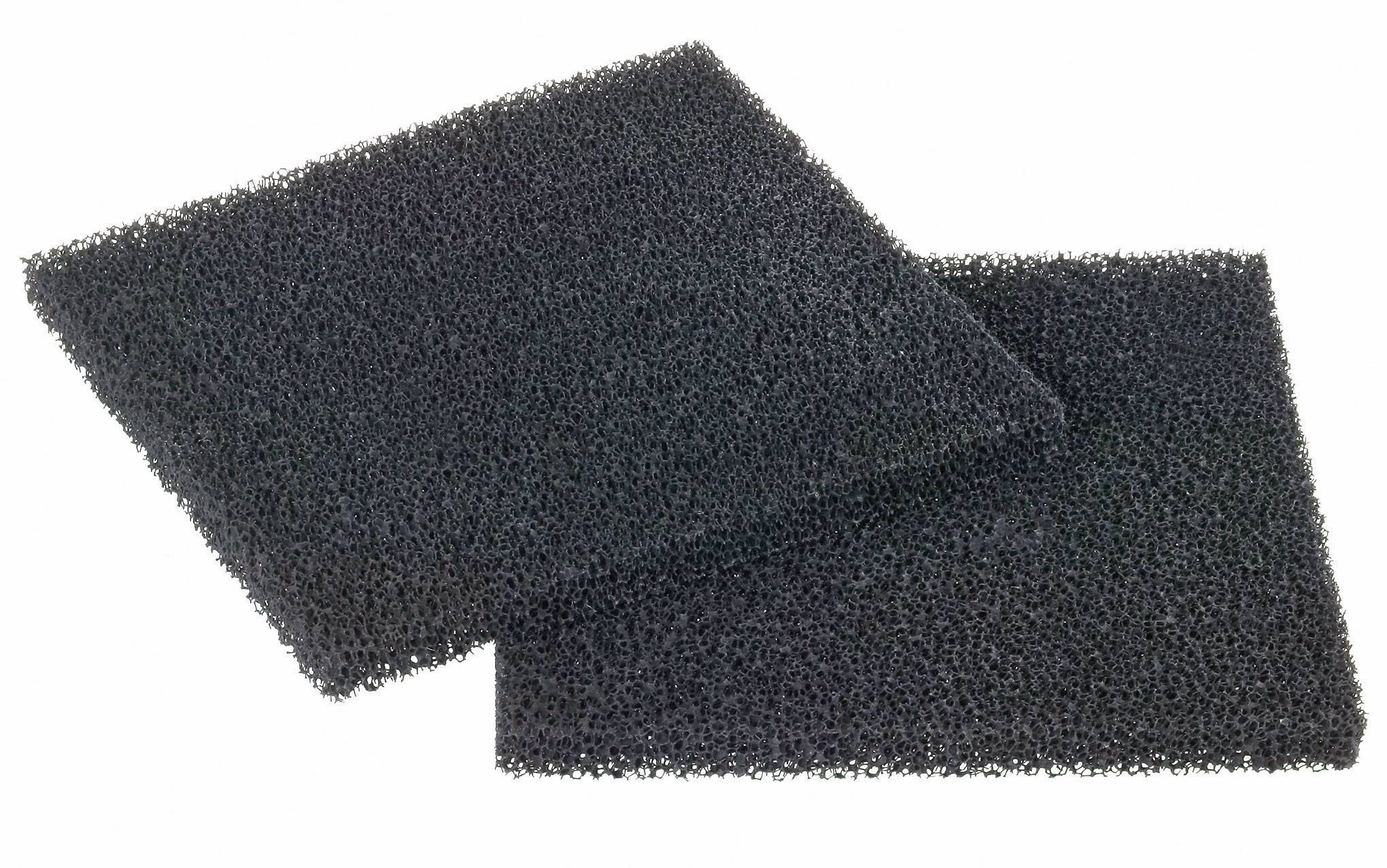 Höchste dunstabzug filter gedanke aeenebahai