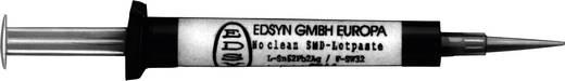 Lötpaste Edsyn CR11 Inhalt 10 g F-SW 32