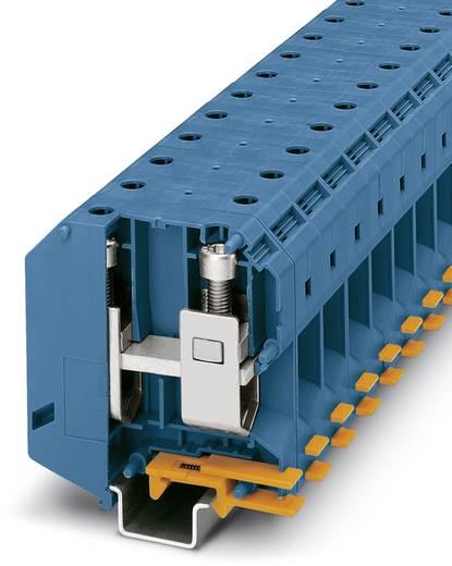 UKH 95 BU - Durchgangsreihenklemme UKH 95 BU Phoenix Contact Blau Inhalt: 3 St.