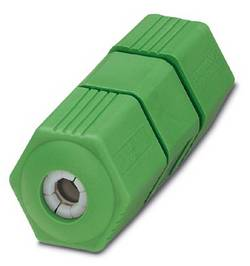 Prolongateur de câble Conditionnement: 1 pc(s) Phoenix Contact Q 1,5/3IDC/13-13KU-KU 1670248