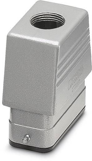 Tüllengehäuse HC-D 15-TFL-66 / O1STM25G 1645176 Phoenix Contact 10 St.