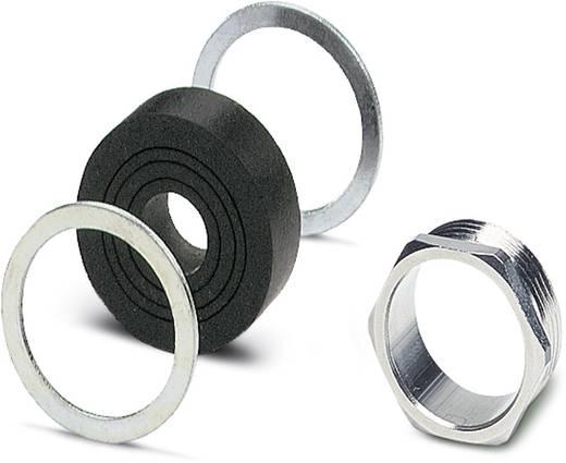 HC-M-DE-M20 - Druckschrauben-Set HC-M-DE-M20 Phoenix Contact Inhalt: 10 St.