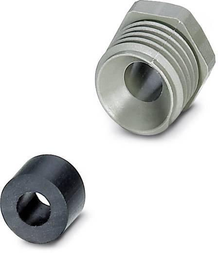 Sensor-/Aktor-Steckverbinder, unkonfektioniert M8 Druckschraube und Dichtung Phoenix Contact 1436945 SACC-M 8-SET/2,2-
