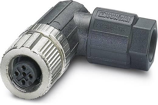 SACC-FR-5SC M SCO - Steckverbinder SACC-FR-5SC M SCO Phoenix Contact Inhalt: 1 St.