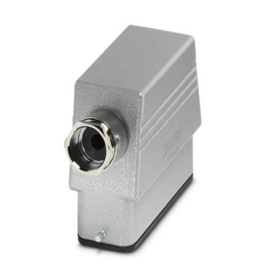Tüllengehäuse HC-D 25-TFL-72 / M1PG16S 1772421 Phoenix Contact 10 St.