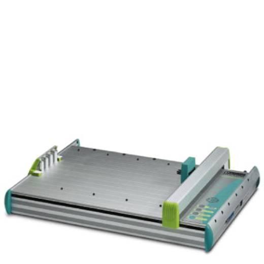 CMS-P1-PLOTTER - Beschriftungsplotter CMS-P1-PLOTTER Phoenix Contact Inhalt: 1 St.