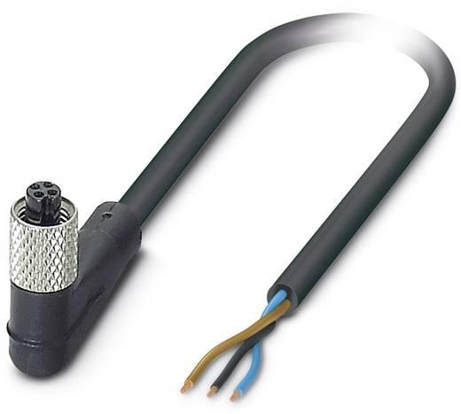 Sensor-/Aktor-Kabel SAC-3P- 1,5-PUR/M5FR Phoenix Contact Inhalt: 1 St.