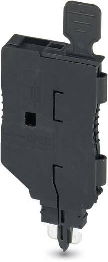 P-FU 5X20-5 - Sicherungsstecker P-FU 5X20-5 Phoenix Contact Inhalt: 10 St.