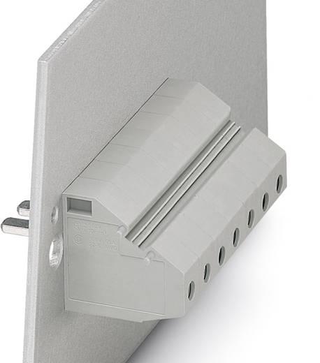 HDFK 10/Z - Durchführungsklemme HDFK 10/Z Phoenix Contact Grau Inhalt: 50 St.
