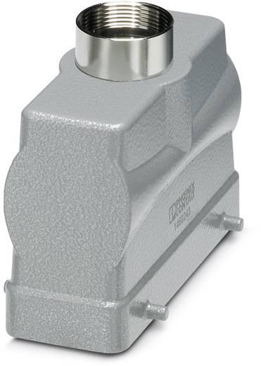 Tüllengehäuse HC-B 24-TFQ-H-O1PG21G 1460350 Phoenix Contact 10 St.