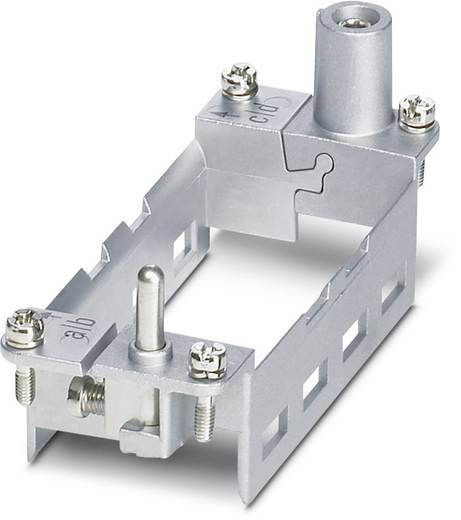 HC-M-MHR-A4-N - Gelenk-Halterahmen