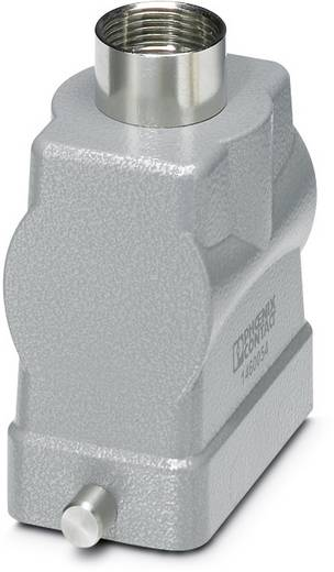 Tüllengehäuse HC-B 16-TFL-H-O1PG21G 1460118 Phoenix Contact 10 St.