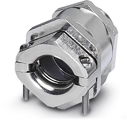 HC-M-KV-Z-M32 - Kabelverschraubung HC-M-KV-Z-M32 Phoenix Contact Inhalt: 10 St.