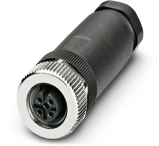 SACC-M12FS-4CON-PG 9-M - Steckverbinder SACC-M12FS-4CON-PG 9-M Phoenix Contact Inhalt: 1 St.