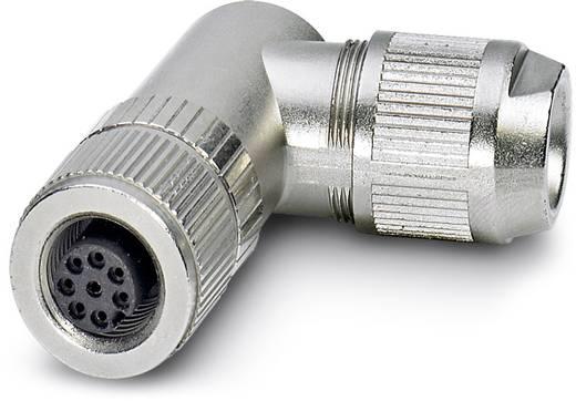Bussystem-Einbausteckverbinder SACC-M12FR-8Q SH Phoenix Contact Inhalt: 1 St.