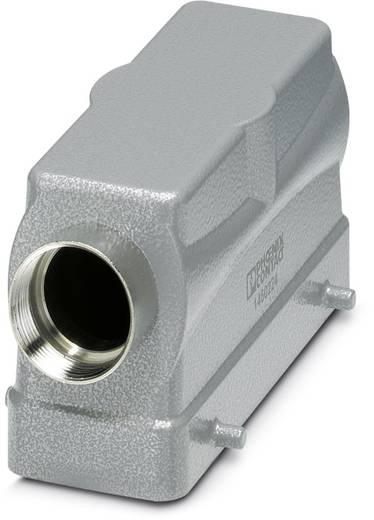 Tüllengehäuse HC-B 24-TFQ-N-O1PG21S 1460224 Phoenix Contact 10 St.