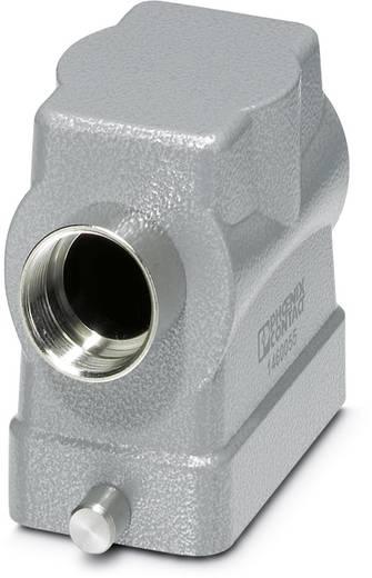 Tüllengehäuse HC-B 10-TFL-H-O1PG29S 1460051 Phoenix Contact 10 St.