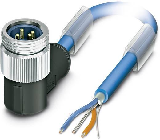 SAC-4P-MINMR/ 2,0-961 VA - Bussystem-Kabel