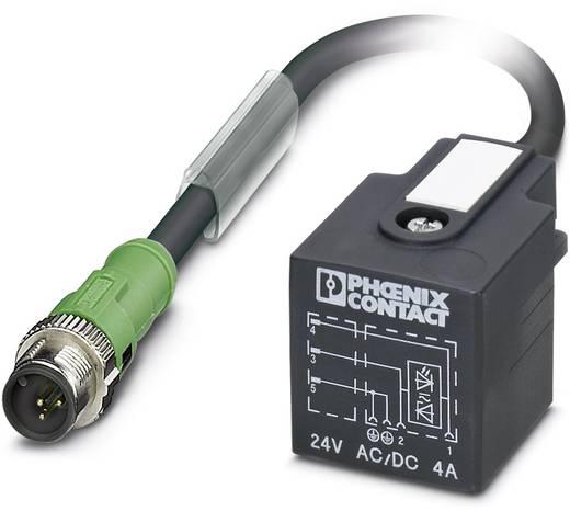 SAC-3P-MS/ 0,3-PUR/A-1L-Z SCO Phoenix Contact Inhalt: 1 St.